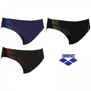 Costume uomo Shadow Brief Black