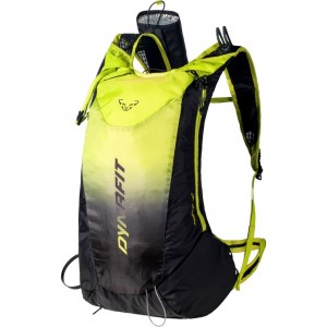 Dynafit Zaino Speed 20