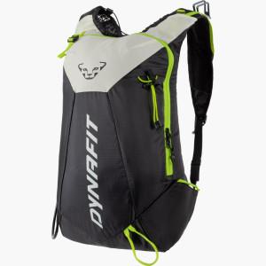 Dynafit Zaino DNA 16 Backpack