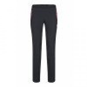 Montura Flash Pants Woman