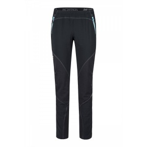 Montura Vertigo Light Pant Woman