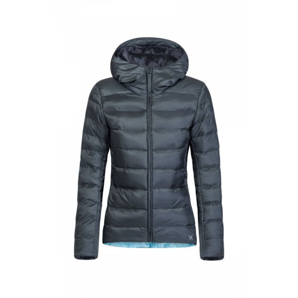 Montura Discern Jacket Woman