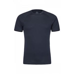 Montura Merino Light 2 T-shirt