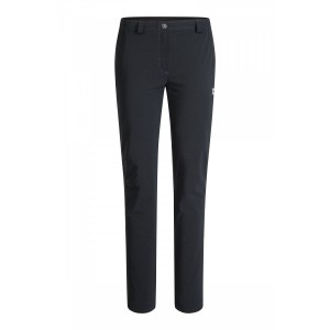 Montura Stretch 2 Pant Woman