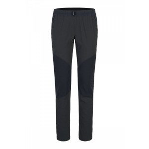 Montura Evoque Light 2 Pants Woman