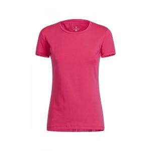 Montura Illusion T-Shirt W