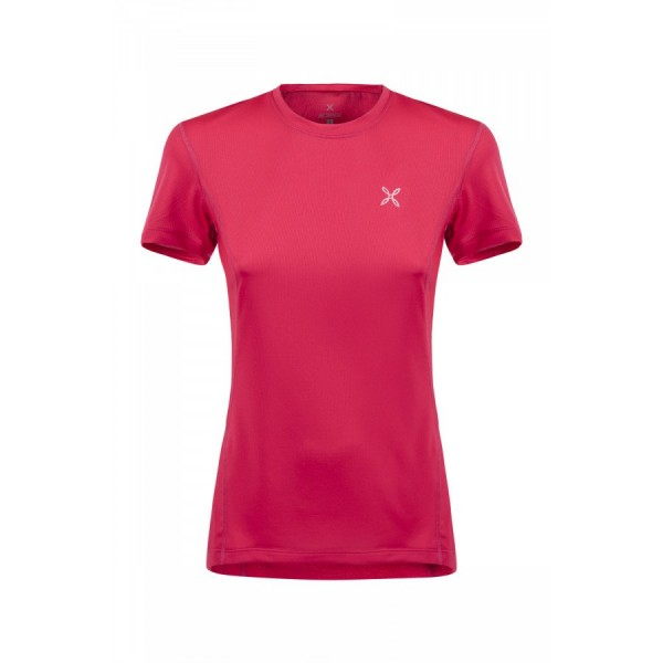 Montura Sporty T-shirt Woman