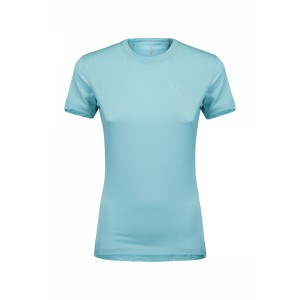 Montura Outdoor World T-Shirt