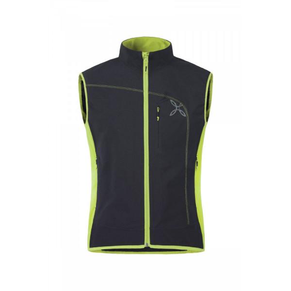 Montura Run Power Vest