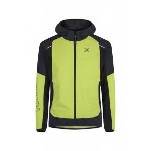 MonturaWind Revolution Jacket