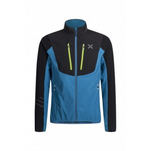 Montura AirPro Tech Jacket