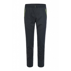 Montura Evoque Light 2 Pant