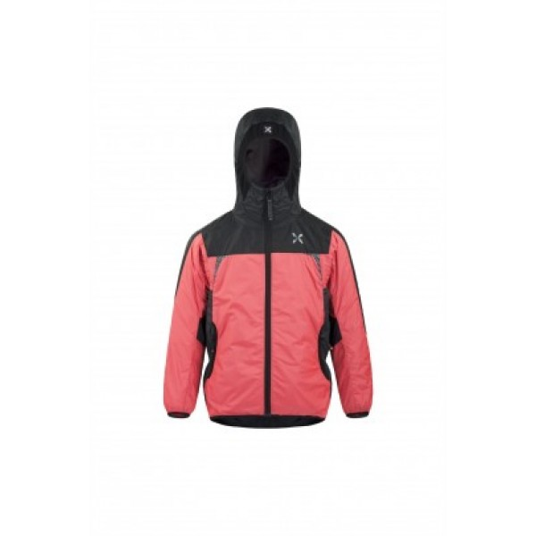 Jacket SKISKI Kids