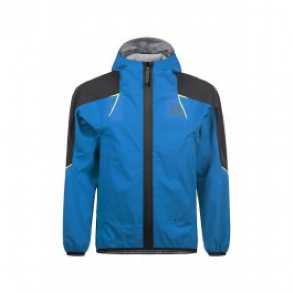 Magic Active Jacket