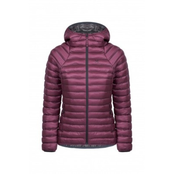 Must Jacket Women