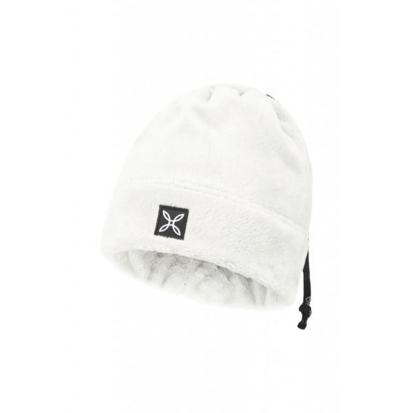Montura Collar Polar Cap