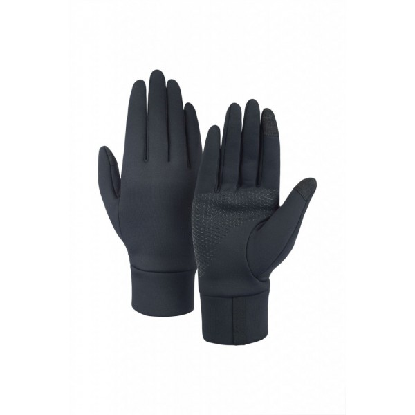 Montura Guanto Confort Glove