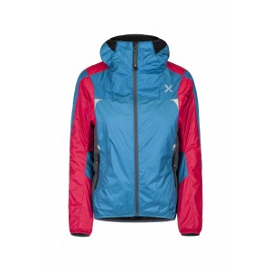 Montura SkiSki Jacket Woman