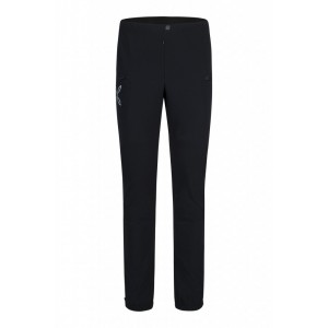 Montura Ski Style Pants Uomo
