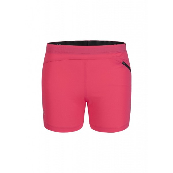 Montura Stretch 2 Short Donna