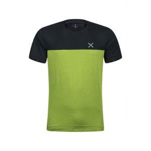 Montura Outdoor 20T-Shirt
