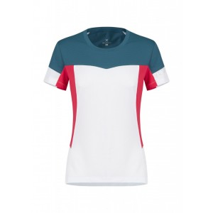 Montura Outdoor Mind T-Shirt Donna