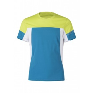 Montura Outdoor Mind T-Shirt