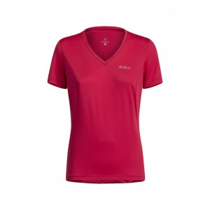 Montura Outdoor Day T-Shirt Donna