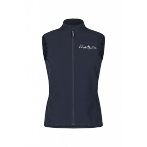 Montura Run Flash Vest Woman