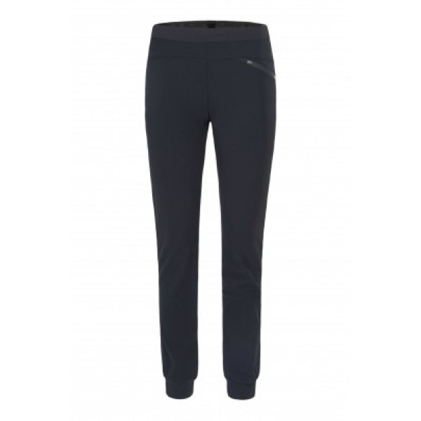 Montura Sound Winter Pant Woman