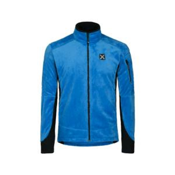 Polar confort Jacket