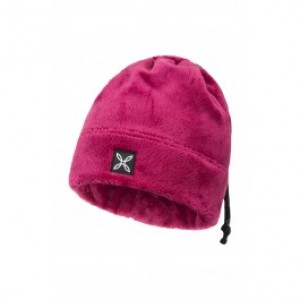 Collar Polar Cap