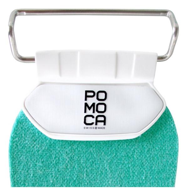 Supporto per Pelli di Foca Pomoca Click Lock 75 mm