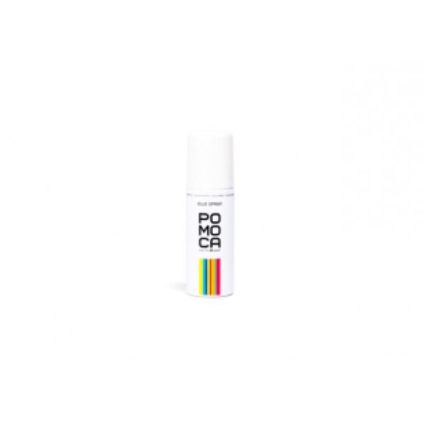 Colla Glue Spray 50 g per Pelli
