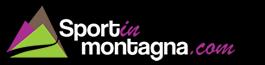 Sportinmontagna.com